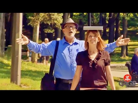 Best 2019 Just For Laughs Gags Full Episodes New #36