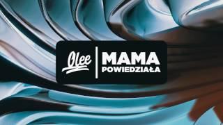 Olee - Mama Powiedziała