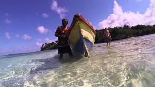 Jamaica Navy Island and Folly Mansion - Germaicanhostel