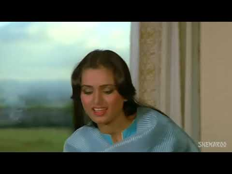 Zindagi Pyar Ka Geet Hai Beautiful Song
