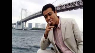 【画像あり】タレント・中山秀征、地震と家具と結婚生活!中山秀征のイ...