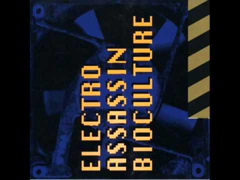 Electro Assassin - Incubus