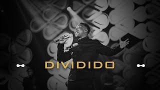 Thiaguinho - Dividido (Projeto Infinito, Vol. 1) [Vídeo Oficial]