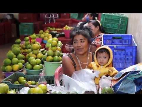 campeche mercado