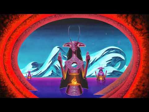 SUPERFINE - Rabbit Hole (Full Album)