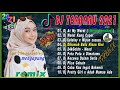 Dj Tik Tok Terbaru  Dj I Need Somebody At My Worst Full Album Tik Tok Remix  Full Bass  Mp3 - Mp4 Download