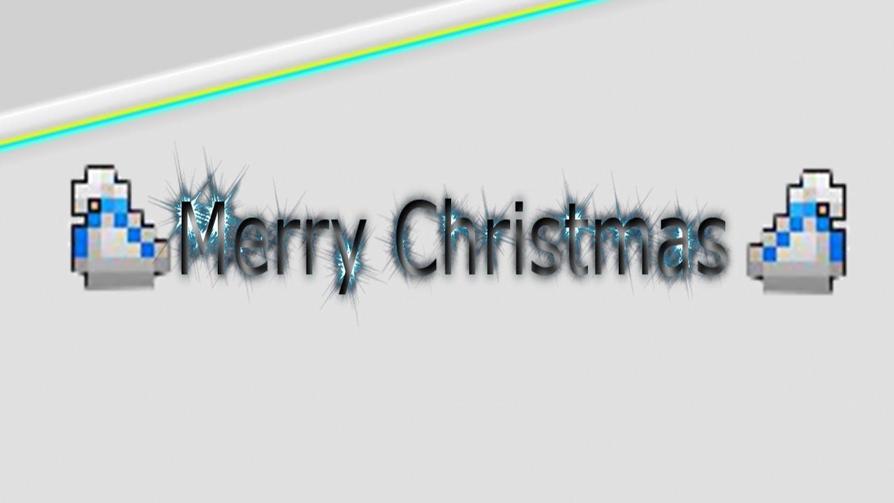 2020 Rotmg Christmas Rotmg Private Server 2020 December Christmas | Txebsf.newyearpro.site
