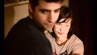 Mi ex, mi novia y yo (2002) www.moovie.tk3.net