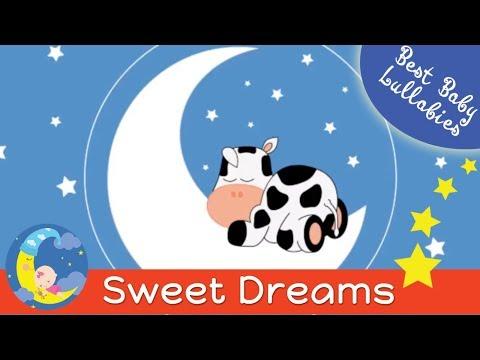Baby Lullaby Lullabies Lullaby For Babies To Go To Sleep Baby Songs Sleep Music-Baby Sleeping Songs