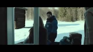 Nord 2010 » ganzer film deutsch