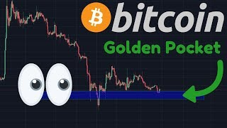 BITCOIN AT MASSIVE SUPPORT LEVELS!!! | Golden Pocket & The 20 Monthly EMA! | Billionaire Buying BTC