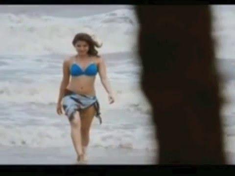 Samantha Bikini from Anjaan