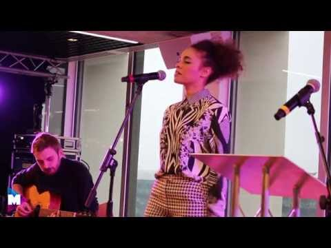 andreya-triana---that's-alright-with-me-(live-session)
