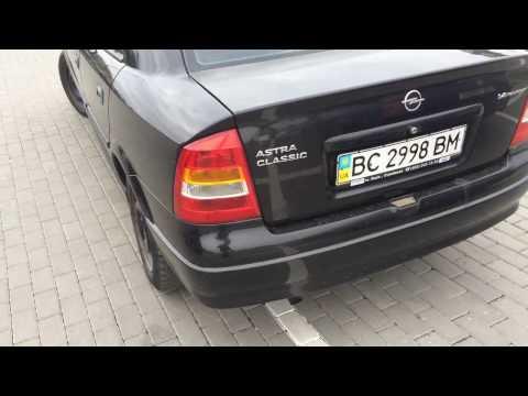 Opel ASTRA 83600 грн В рассрочку 2 213 грнмес Харьков ID авто 259471