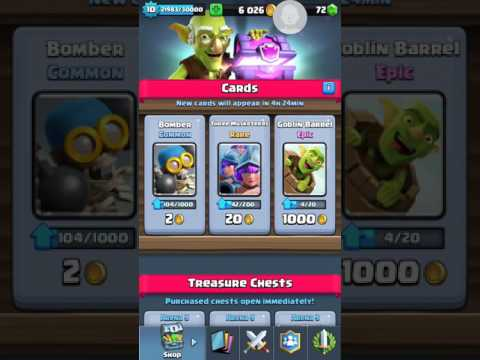 Clash royale ep.1 2v2 and my thoughts about update changes