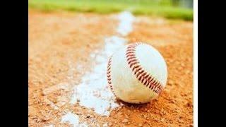 全国高等学校野球選手権大会歴代優勝校
