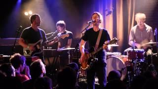SHEARWATER - final song - live Full HD 1080p