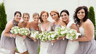 Southern Wedding Etiquette You Need To Know | Southern Living