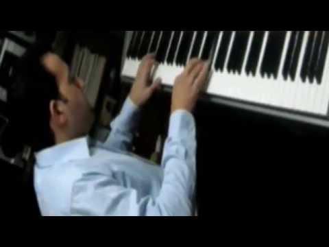 Yanni - In The Mirror (Piano Solo)