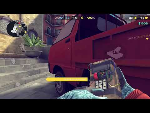 CRITICAL OPS 15000$ TOURNEY HIGHLIGHTS   FUN MOMENTS