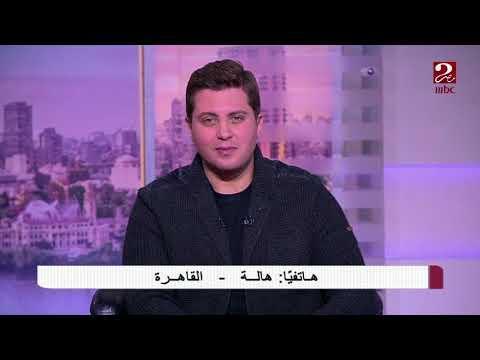 اسبابا الام العظام فى الشتاء وعلاج تشوهات القدم للأطفال مع صباحك مصرى
