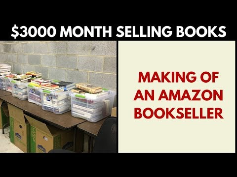 making-of-an-amazon-book-seller-breaking-the-$3000-mark
