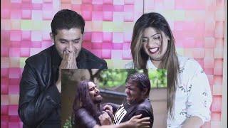 Pak Reaction To | Baarish Ke Side Effects | Ashish Chanchlani