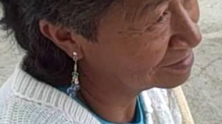 Cambio climatico y comunidades indigenas 2