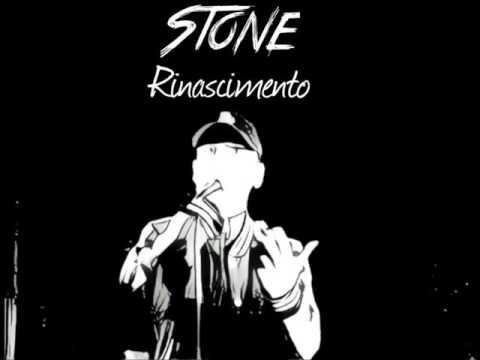 5. Stone-Ade e Persefone