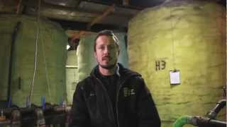 Waste Oil Recyclers Company Video