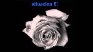 La Rebelion De Teo Sanchez(Vanidoso) Con Letra