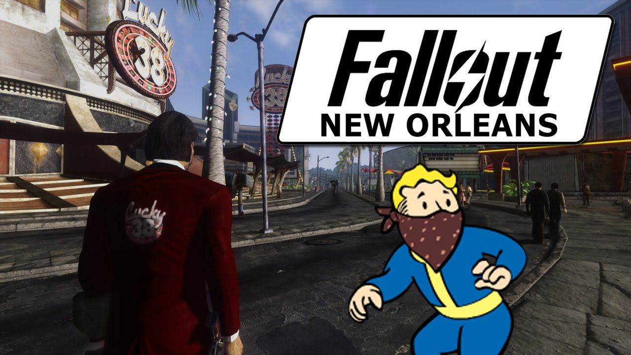 bethesda comments on fallout