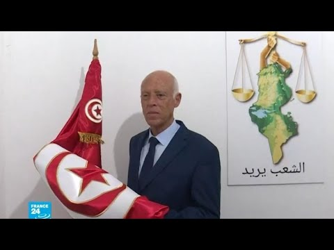 أي رئيس سيكون قيس سعيّد لتونس؟  - نشر قبل 3 ساعة