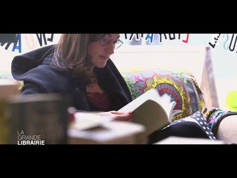 ANNONCE PLAN CUL - JEUNE FEMME DE 23 ANS CHERCHE UN HOMMEde YouTube · Durée:  1 minutes 20 secondes