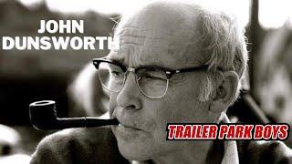 Video John Mr. Lahey Dunsworth Interview on Early Life, Trailer Park Boys, Trump & LIQUOR! download MP3, 3GP, MP4, WEBM, AVI, FLV November 2017