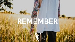 Levianth & Axol - Remember (feat. The Tech Thieves)