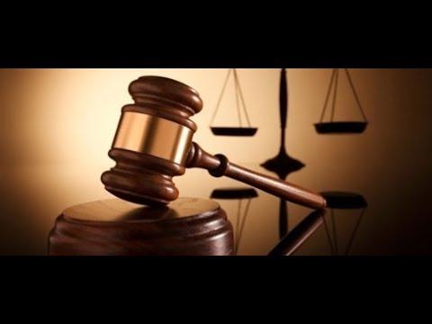 Federal Judge Stops California Magazine Ban