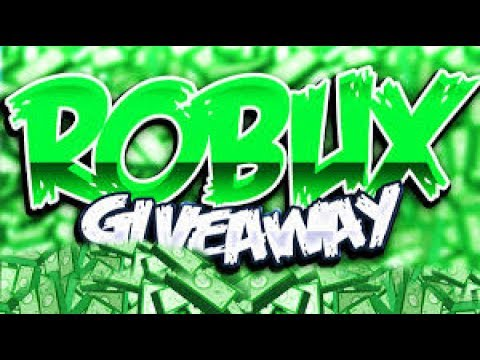 giving away roblox account with robux