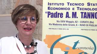 """Fast and Puglia"" e ""Poke bon"", primo posto per le due start up premiate da T-innova e Tannoia"