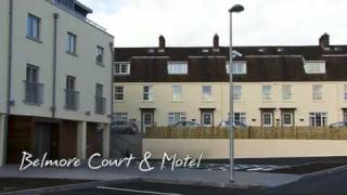 Http://www.motel.co.uk offering a comprehensive range of hotel type accommodation to suit all needs. the belmore court and motel is unique, successfully comb...