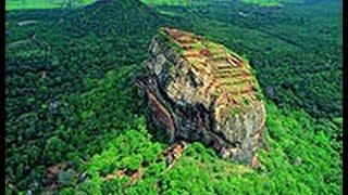 В поисках приключений - Шри-Ланка (ч.1)