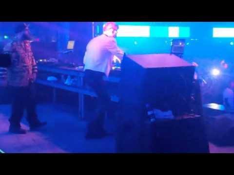 Chromeo Promises A Funky DJ Set @ HARD Summer 2012