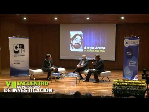 Periodismo independiente, colaborativo y sostenible