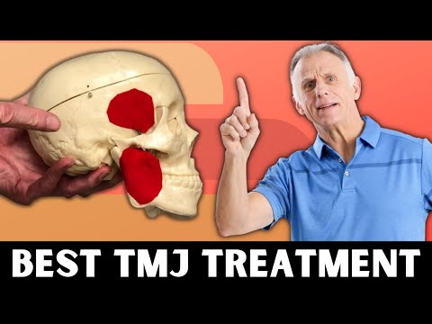 absolute-best-tmj-treatment-you-can-do-yourself-for-quick-relief.