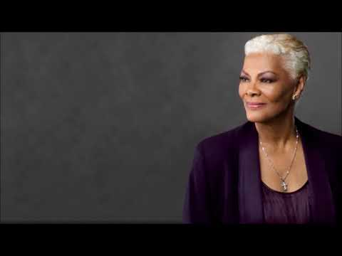 Dionne Warwick complete 2018 interview