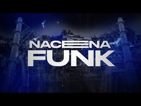 MEDLEY EXCLUSIVO - MC BOB BOLADÃO - GRAD28 (2016)