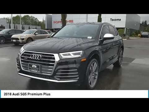 2018 audi sq5 ap3703 youtube youtube