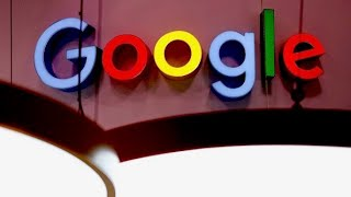 Google fires four workers for data security violations, but critics say it's retaliation