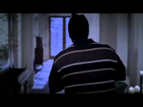 2Pac - Hail Mary ft The Outlawz (Tupac Makaveli The Don Killuminati 7 Day Theory Track 2)