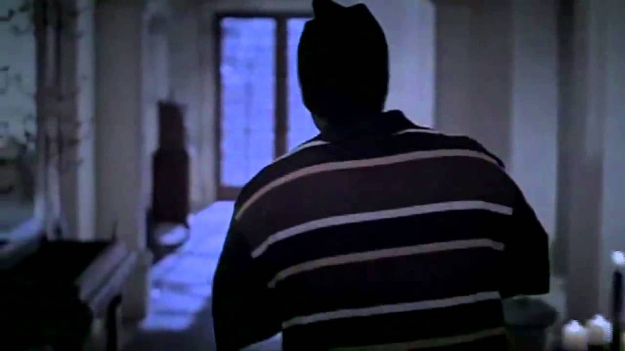 Tupac Shakur's 'Don Killuminati: The 7 Day Theory' Was